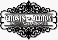 RPG: Ghosts of Albion