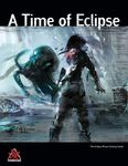 RPG Item: A Time of Eclipse