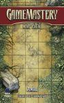 RPG Item: GameMastery Map Pack: Jungle