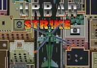 Video Game: Urban Strike