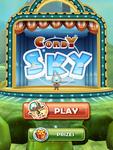 Video Game: Cordy Sky