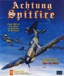 Video Game: Achtung Spitfire