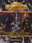 RPG Item: Player's Guide to Glorantha