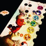 Board Game: Chakra
