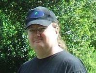 RPG Designer: Willie Walsh