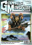 Issue: GamesMaster International (Issue 6 - Jan 1991)