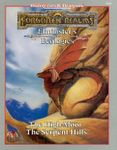 RPG Item: Elminster's Ecologies: Appendix II
