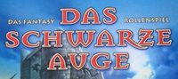 RPG: Das Schwarze Auge (DSA) (4th Edition)