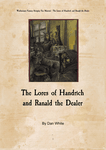 RPG Item: The Lores of Handrich and Ranald the Dealer