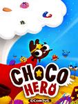 Video Game: Chocohero