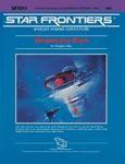 RPG Item: SFKH1: Dramune Run