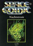 RPG Item: Nachtstrom