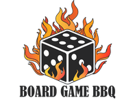 Podcast: The Board Game BBQ Podcast