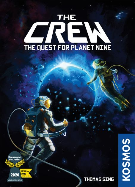 Image result for the crew game