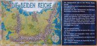 RPG Item: Scherbenland: Das Kloster der drei Gesichter