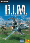 Video Game: A.I.M.