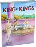 Board Game: King of Kings