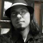 RPG Artist: Alain Viesca