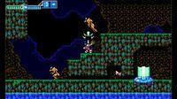 Video Game: Blaster Master Zero