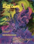 Issue: The Space Gamer (Issue 55 - Sep 1982)
