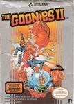 Video Game: The Goonies II