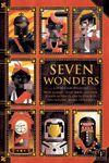 RPG Item: Seven Wonders