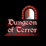 Board Game: Dungeon of Terror