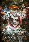 RPG Item: Lovecraft Country Collection 6: Dunwich - Grauen in den Hügeln