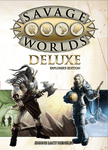 RPG Item: Savage Worlds Deluxe Explorer's Edition