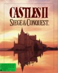Video Game: Castles II: Siege & Conquest