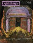 Issue: Space Gamer/Fantasy Gamer (Issue 84 - Dec 1988)