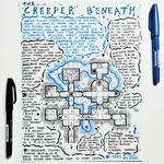 RPG Item: The Creeper Beneath