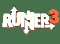 Video Game: Runner3