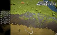 Video Game: Eggoria