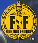 Family: Fighting Fantasy