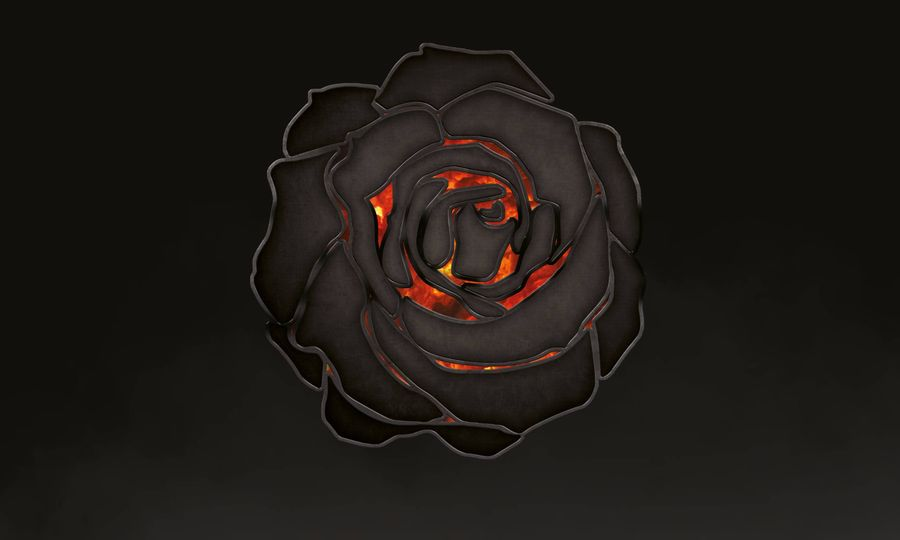 Black Rose Wars: Rebirth