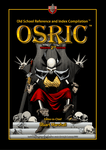 RPG Item: Old School Reference and Index Compilation (OSRIC) v2.x Revised