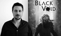 RPG Designer: Christoffer Sevaldsen