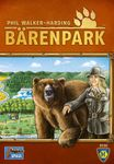 Board Game: Bärenpark