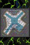 RPG Item: Crabwood Modern Mall