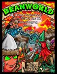 RPG Item: Beanworld