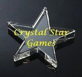 Board Game Publisher: Crystal Star Games