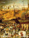 RPG Item: Dark Millennium