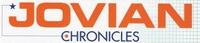 Family: Jovian Chronicles
