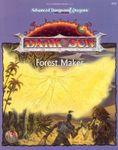 RPG Item: Forest Maker