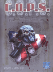 RPG Item: C.O.P.S.