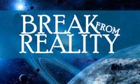 Board Game Publisher: Break From Reality Games