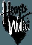 RPG: Hearts of Wulin