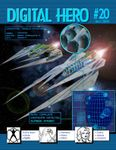 Issue: Digital Hero (Issue 20 - May 2004)