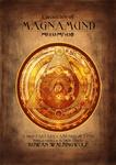 RPG Item: Chronicles of Magnamund